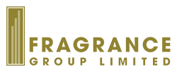 FGL Logo WEB1